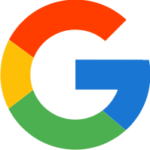 Google Icon for Reviews